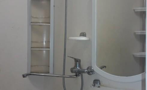 Продается 3-комнатная квартира 70м2  в Новом Городе, 9 комплекс, номер 4800 - 6