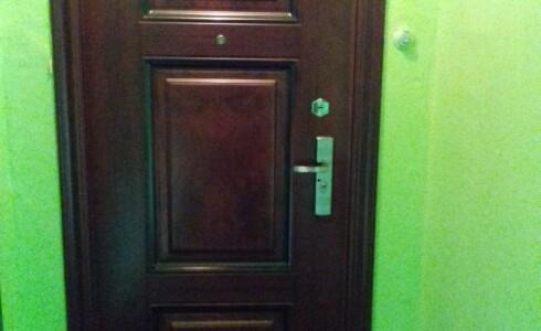 Продается 3-комнатная квартира 63м2  в Новом Городе, 2 комплекс, номер 4531 - 19