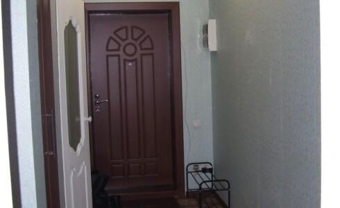 Сдается 1 комнатная квартира 47м2 , 52 комплекс, номер 1011129 - 9