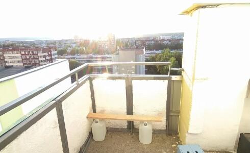 Продается комната 0м2 в 1 комн. квартире , 23 комплекс, номер 109862 - 5