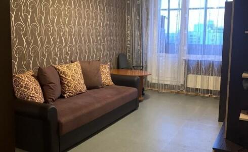 Продается 3-комнатная квартира 66м2  в Новом Городе, 30 комплекс, номер 6897 - 6