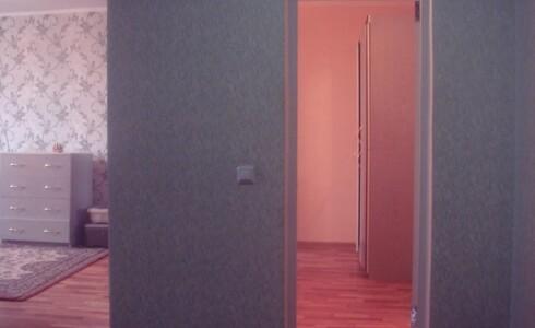 Продается 1-комнатная квартира 48м2  на ЗЯБи, 18 комплекс, номер 2339 - 2