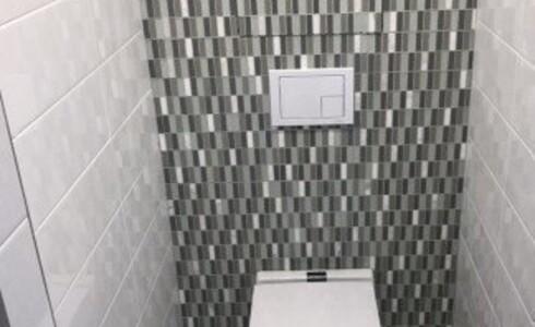Продается 2-комнатная квартира 52м2  в Новом Городе, 31 комплекс, номер 4504 - 3