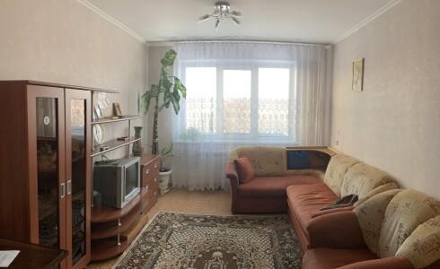 Продается 2-комнатная квартира 51м2 , 17 комплекс, номер 8749 - 14