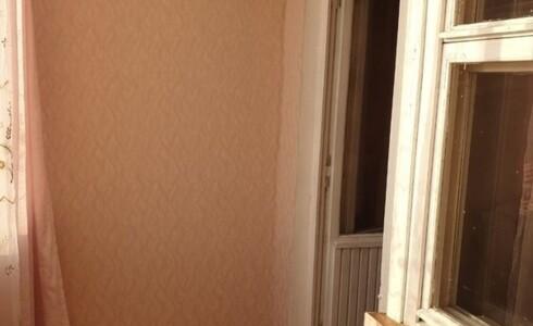 Сдается 2 комнатная квартира 57м2 на ЗЯБи, 19 комплекс, номер 1011443 - 5