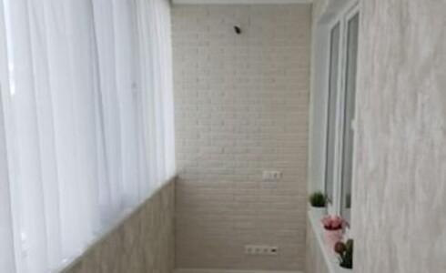 Продается 3-комнатная квартира 70м2  в Новом Городе, 9 комплекс, номер 7844 - 19