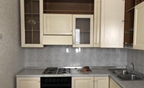 Продается 1-комнатная квартира 36м2  в Новом Городе, 38 комплекс, номер 3735 - 11