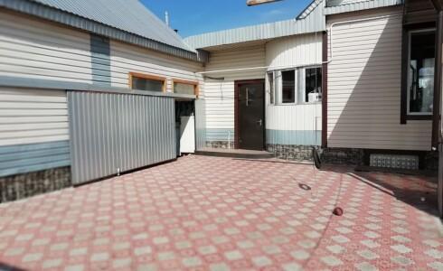 Продается дом 68м2 на земле 12 соток в г. Набережные Челны, номер 5209 - 3