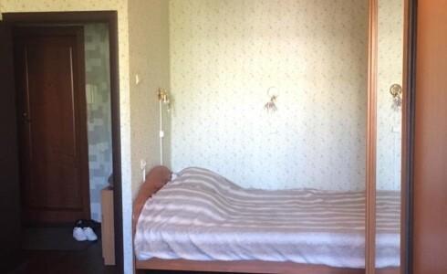 Продается 1-комнатная квартира 29м2  в Новом Городе, 42 комплекс, номер 6940 - 4