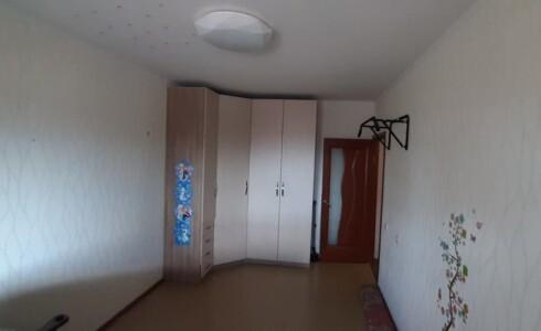 Продается 2-комнатная квартира 51м2  в Новом Городе, 18 комплекс, номер 5525 - 6