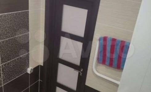 Продается 1-комнатная квартира 39м2 , 65 комплекс, номер 9524 - 2