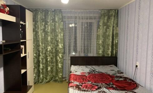 Продается 2-комнатная квартира 36м2 , 1 комплекс, номер 9149 - 4
