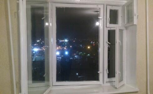 Сдается комната в 1 комнатной квартире 20м2 , 23 комплекс, номер 1007896 - 7