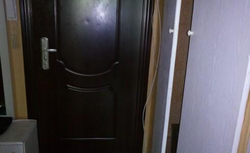 Сдается 2 комнатная квартира 45м2 , 50 комплекс, номер 1011340 - 1