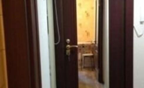 Продается 1-комнатная квартира 30м2  в Новом Городе, 51 комплекс, номер 5035 - 2