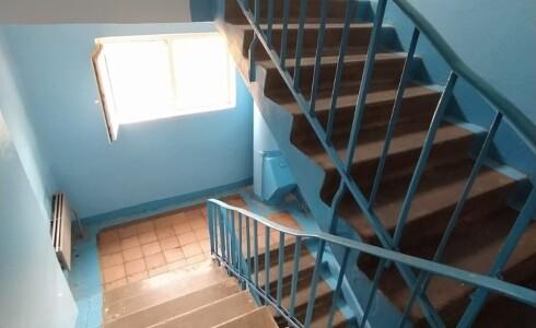 Продается 2-комнатная квартира 44м2 , 42 комплекс, номер 109518 - 10