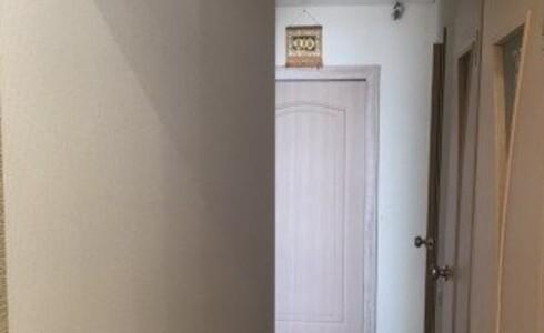 Продается 1-комнатная квартира 37м2  в Новом Городе, 62 комплекс, номер 4495 - 5
