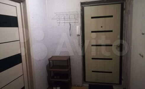 Продается 2-комнатная квартира 44м2 , 7 комплекс, номер 110498 - 4