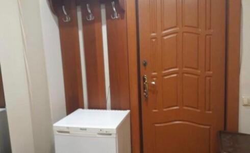 Продается 2-комнатная квартира 43м2 , 50 комплекс, номер 109898 - 4