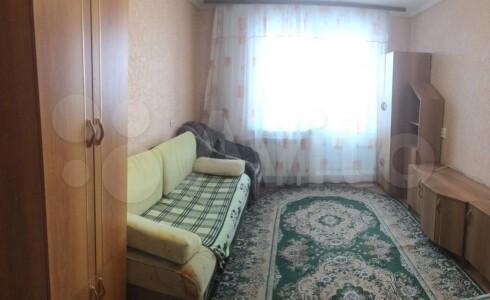 Продается 1-комнатная квартира 40м2 , 21 комплекс, номер 110538 - 5
