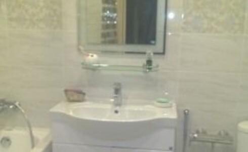 Сдается 1 комнатная квартира 40м2 , 9 комплекс, номер 1008365 - 1